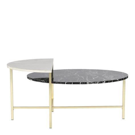 Arsenovic Coffee Table