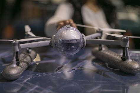 Cheap Business Lawyers Melbourne Artificial Intelligence Law Firm Aims To Roll Out In