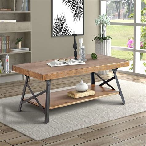Arundel Coffee Table