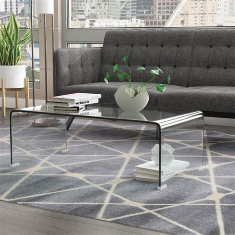 Arviso Coffee Table