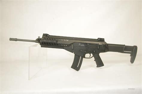 Buds-Guns Arx 22lr Buds Gun Shop.