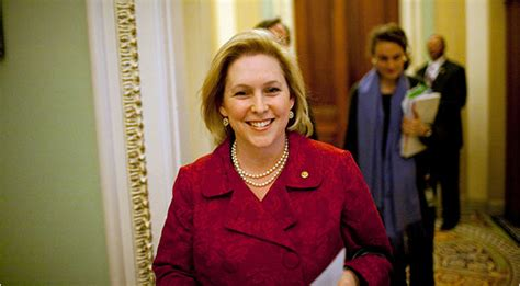 Corporate Lawyer Movies As A Young Lawyer Gillibrand Defended Big Tobacco The