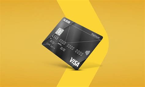 Credit Card Rewards Nz