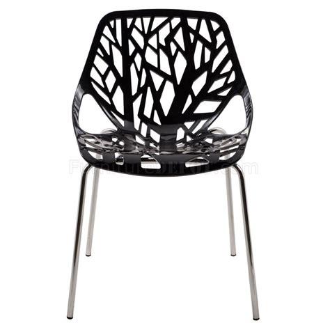 Asbury Modern Dining Chair (Set of 4)