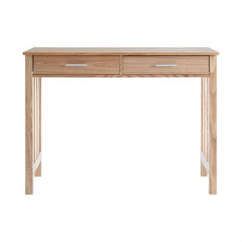 Ash Hill Console Table