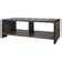 Ashland Coffee Table with Magazine Rack