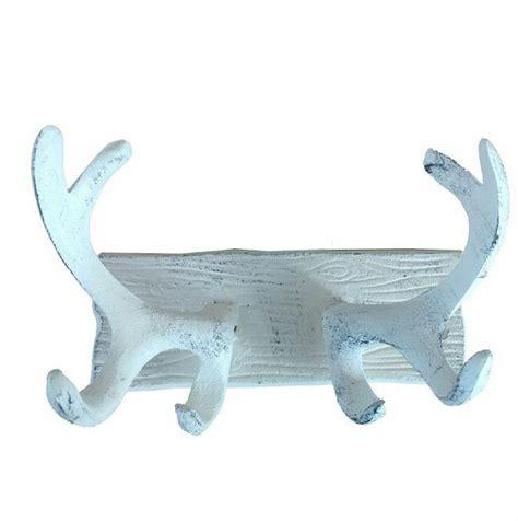 Ashlock Cast Iron Wall Hook