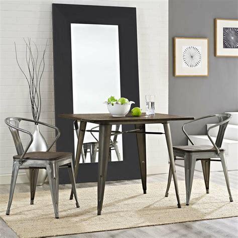 Ashlyn Dining Chair (Set of 4)