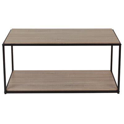 Ashurst Coffee Table