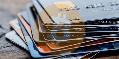 Ask A Credit Card Expert Credit Cards Compare Credit Card Offers Credit