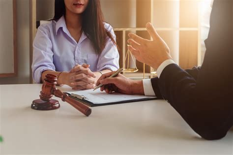 Cost Of Lawyer Malpractice Insurance Ask A Lawyer Lawyers