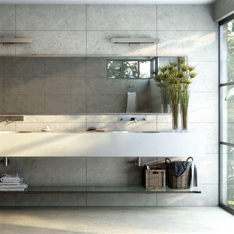 Aspasius Aura 1-Light LED Bath Bar