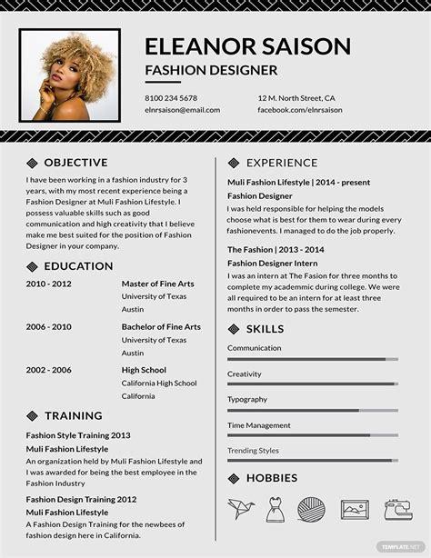 cover letter for fresher fashion designer assistant fashion designer resume career faqs - Assistant Fashion Designer Cover Letter