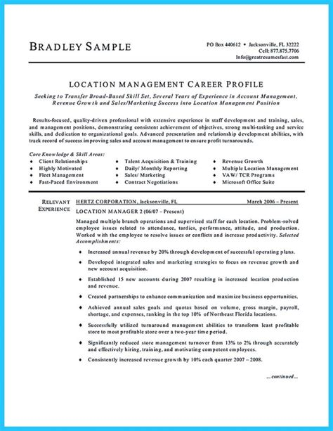assistant leasing manager resume sample property manager sample resume cvtips - Leasing Manager Resume