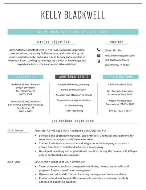 sample resume for teacher assistant with no experience assistant teacher resume sample resume builder - Sample Resumes For Teachers With No Experience