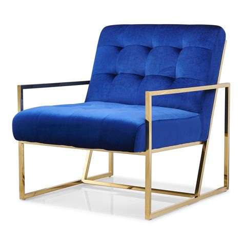 Astaire Armchair