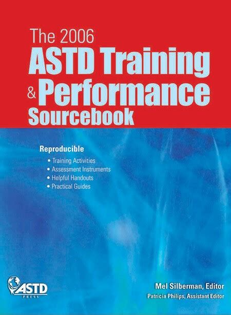 Astd Training Evaluation Form About Us Tdorg