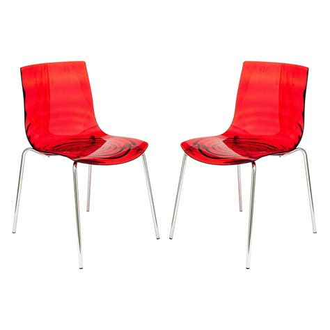 Astor Dining Chair (Set of 4)