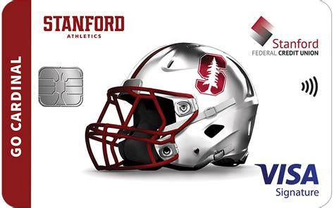 Credit Card Apr Faq Athletics Fan Card Stanford Federal Credit Union
