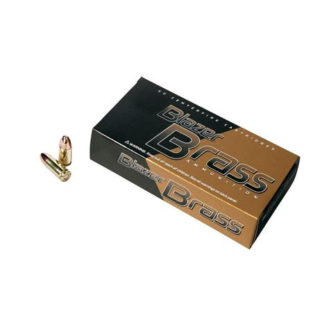 Ammunition Atk Ammunition Accessories Inc.