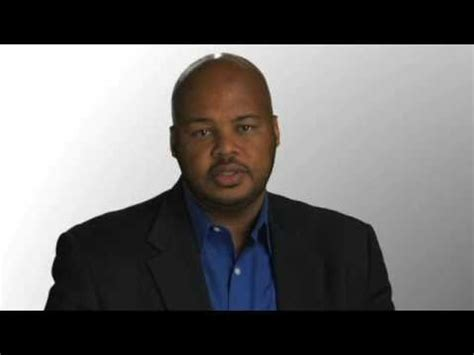 Corporate Lawyer In Atlanta Atlanta Business Attorney David M Walker Esq