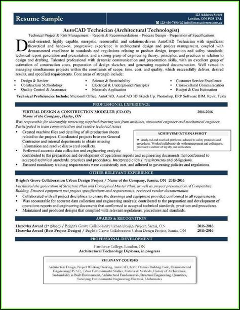 atlanta resume writer atlanta ga atlanta executive resume writing