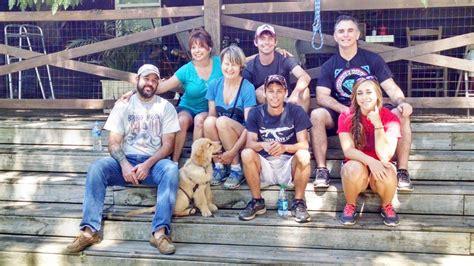 Atlanta Dog Training Academy