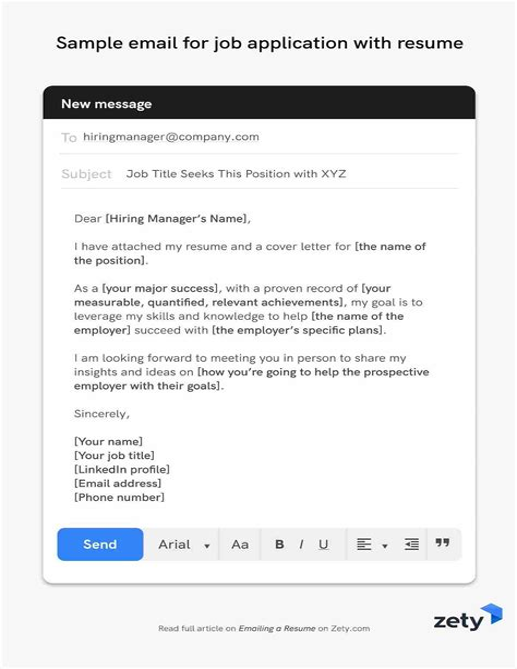 Attach Resume Online Job Application Job Application Job Search Guide Resume Samples