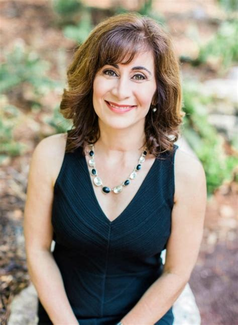 Cost Lawyer Will Trust Attorney Fees Texas Wills And Trusts Online