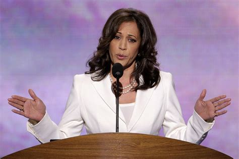 Law Firms Fresno Attorney General Kamala D Harris Convenes Immigration