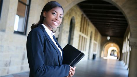 Corporate Lawyer Job Description In South Africa Attorney Job Description And Careers Jobvine South Africa