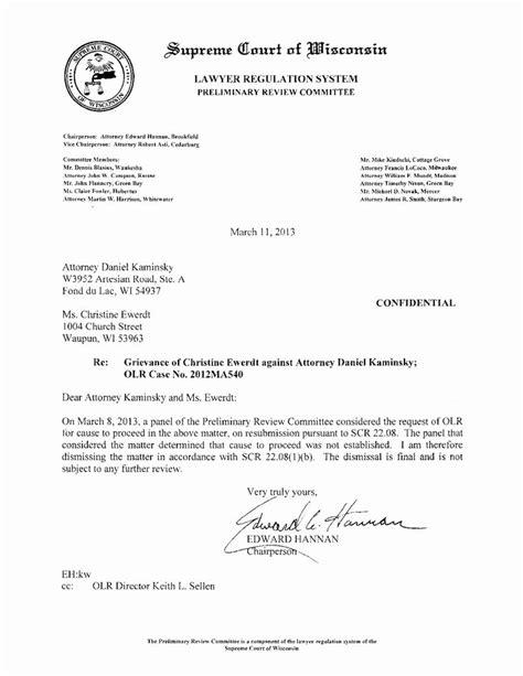 Sample medical release letter letter of declaration format sample medical release letter attorney letter of representation sample spiritdancerdesigns Images