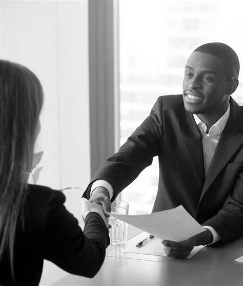 Corporate Lawyer Los Angeles Attorney Los Angeles Business Lawyer
