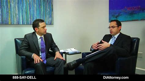 Company Lawyer Duties Attorneys For Standard Disability Insurance Claims