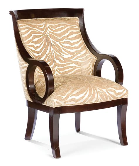Atwater Armchair