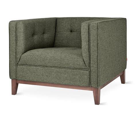 Atwood Armchair