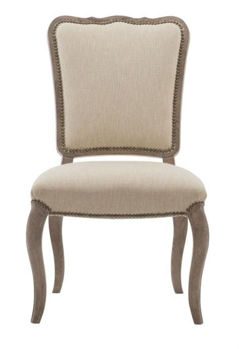 Auberge Side Chair