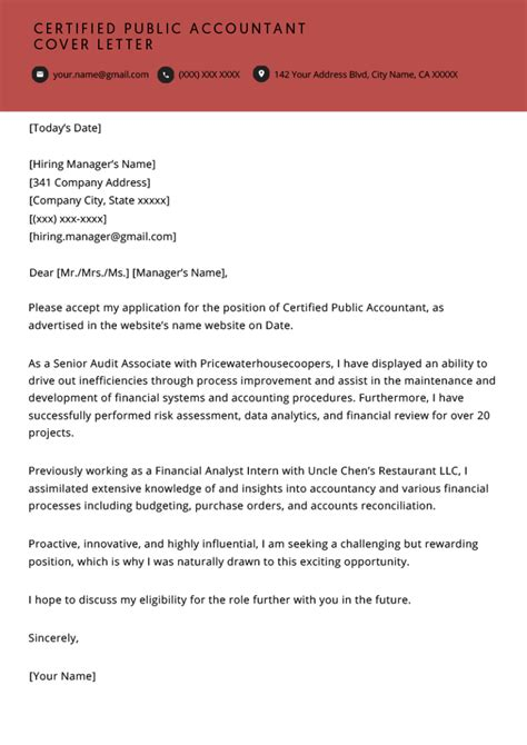Pharmacy Resume Word Application Letter Sample For Accounting Jobs First Time Resume with Make Your Own Resume Word Cover Letter For Internal Job Application Sample Sample Resume Cover Letter  Job Fair Resume Pdf Download Pictures On Resumes Word