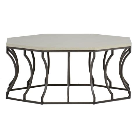 Audrey Coffee Table