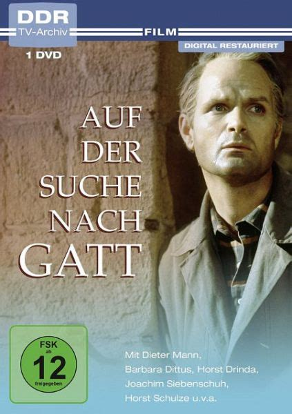 Read Books Auf der Suche nach Gatt Online