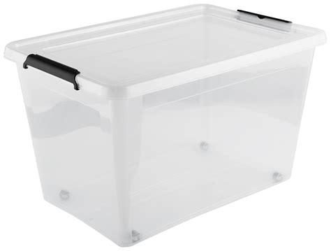 Aufbewahrungsboxen Kunststoff Mit Deckel