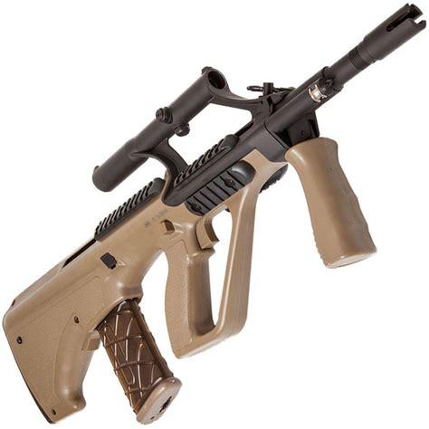 Main-Keyword Aug Gun.