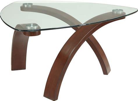 Aurora Coffee Table