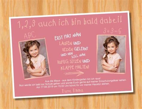 Ausgefallene Einladungen Ideen Einladungskarten Jugendweihe 75