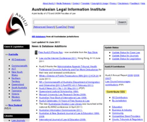 Court Attire Witness Australasian Legal Information Institute