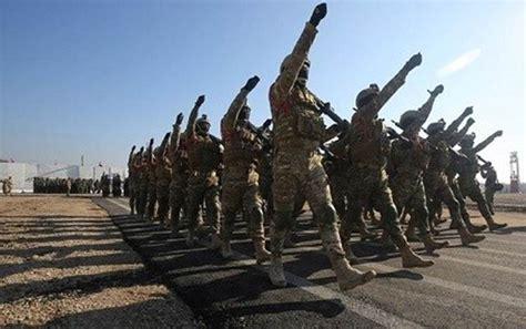 australian army resume template harvard reference format 1 zotero