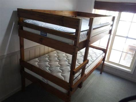 sofa to bunk bed australia australian made bunk beds and loft beds bunkers - Bunkers Loft Bed