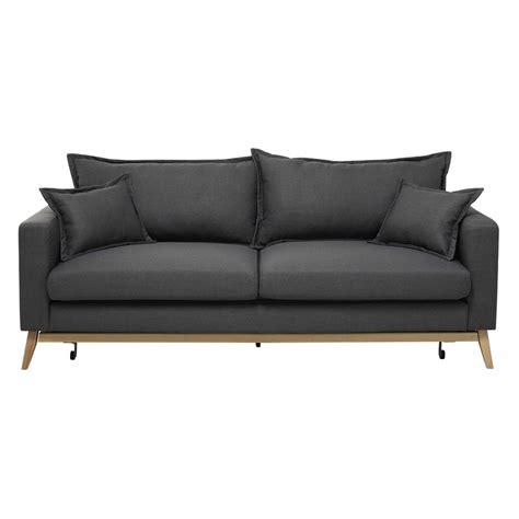 Ausziehbares Sofa