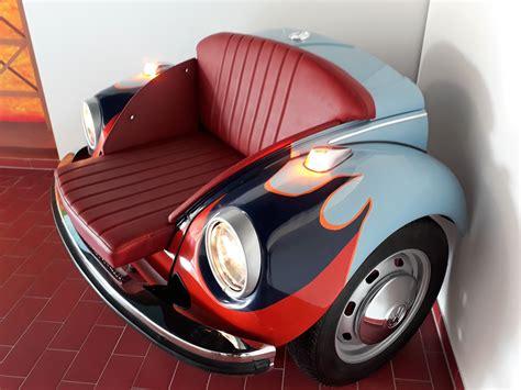Auto Möbel