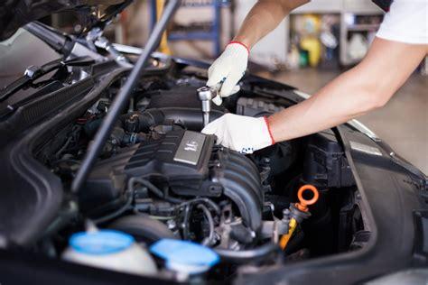 Credit Card Apr Estimator Auto Repair Financing Car Repair Financing No Interest 6